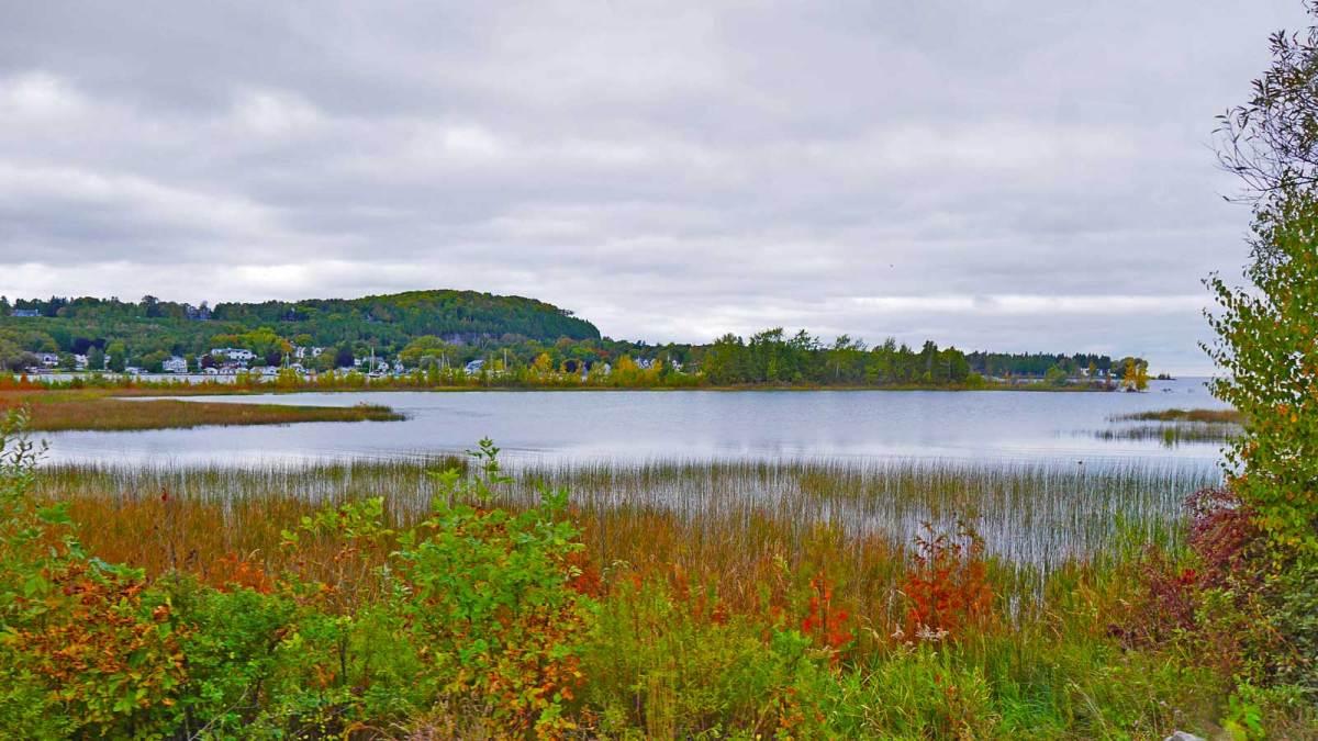 door-county_lake-view-2