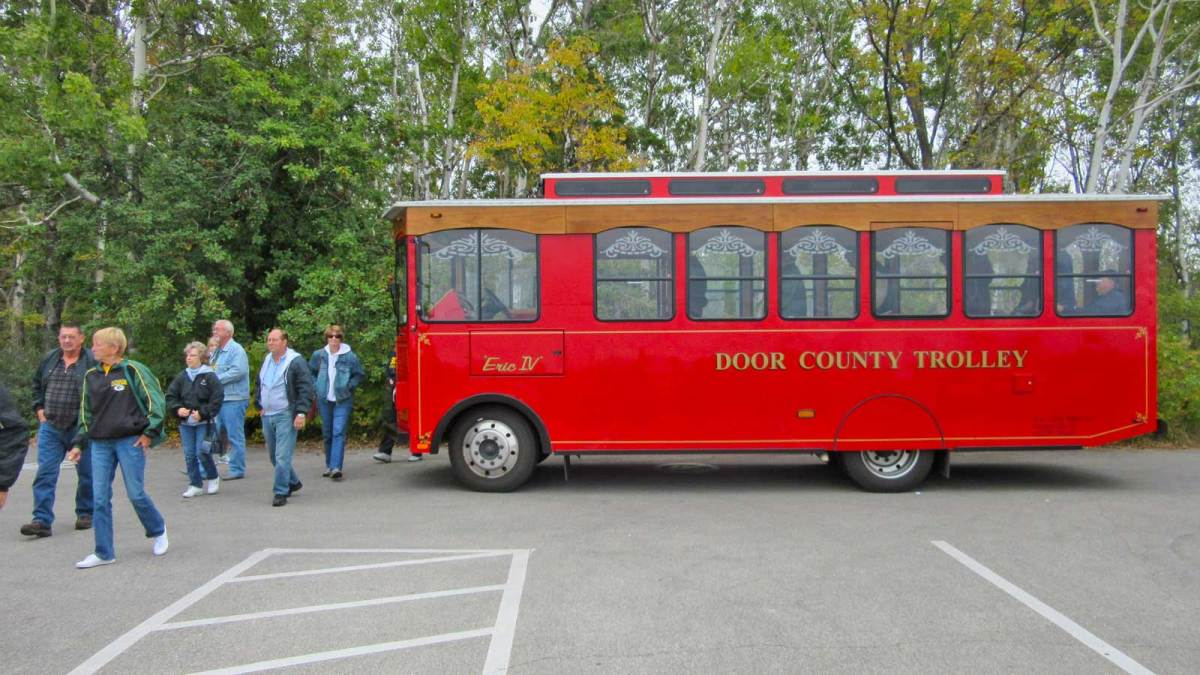 door-county_trolley