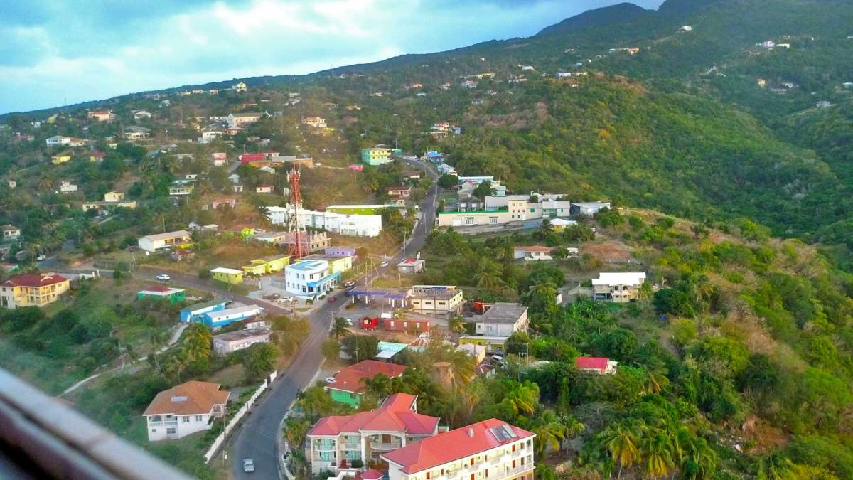 montserrat_from-the-air-2
