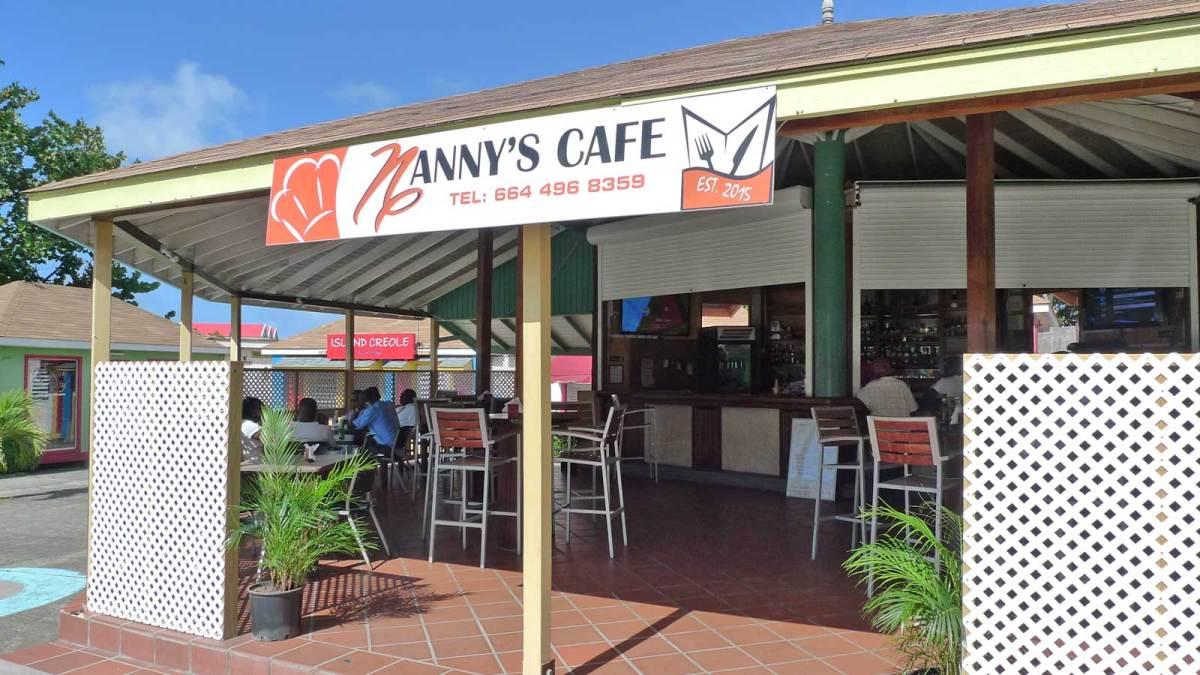 montserrat_nannys-cafe-1