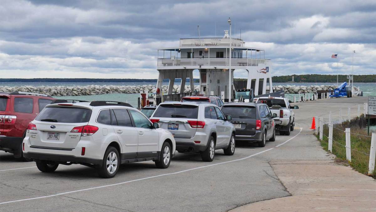 washington-island_ferry