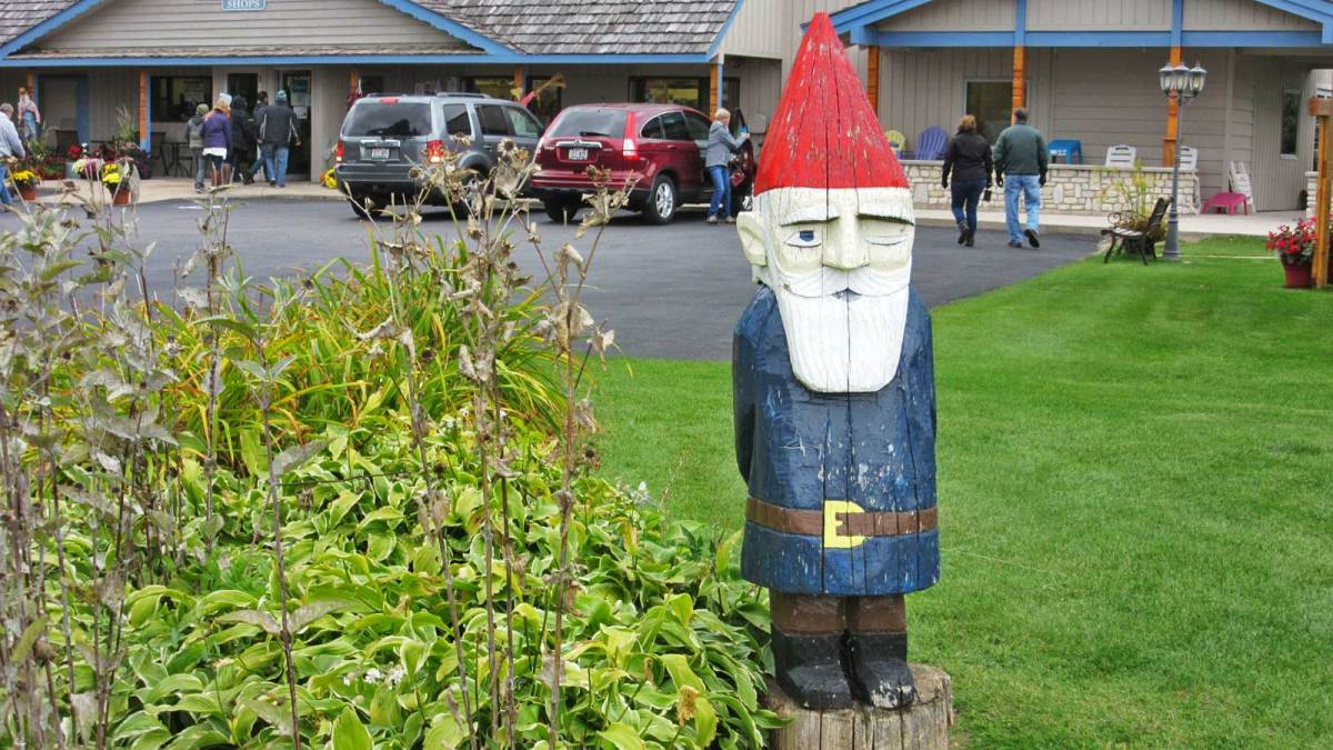 washington-island_gnome