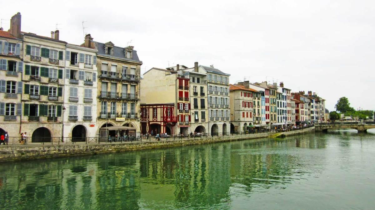 biarritz_bayonne-1