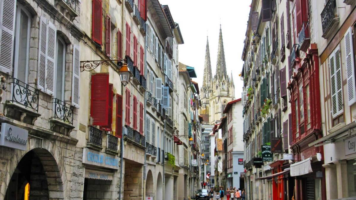 biarritz_bayonne-3