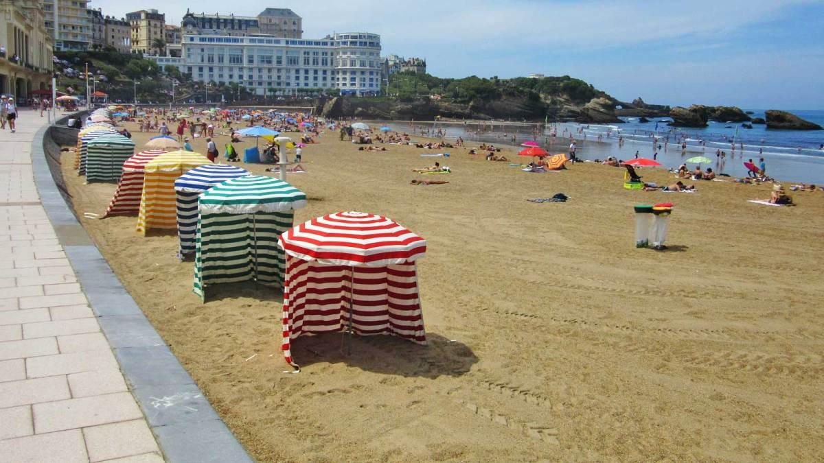 biarritz_beach-4