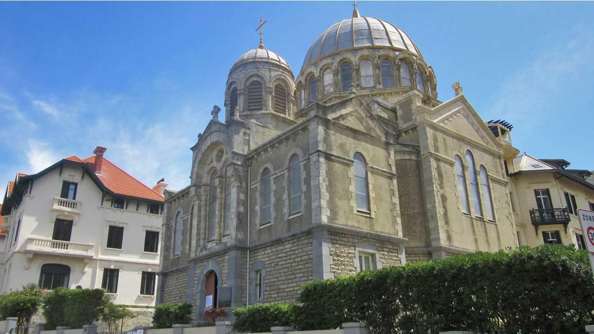 biarritz_russian-church