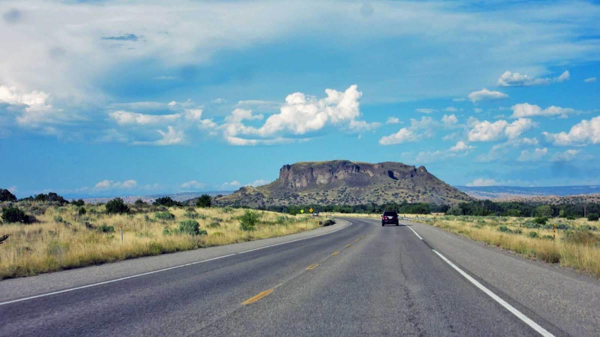 santa-fe_road-1