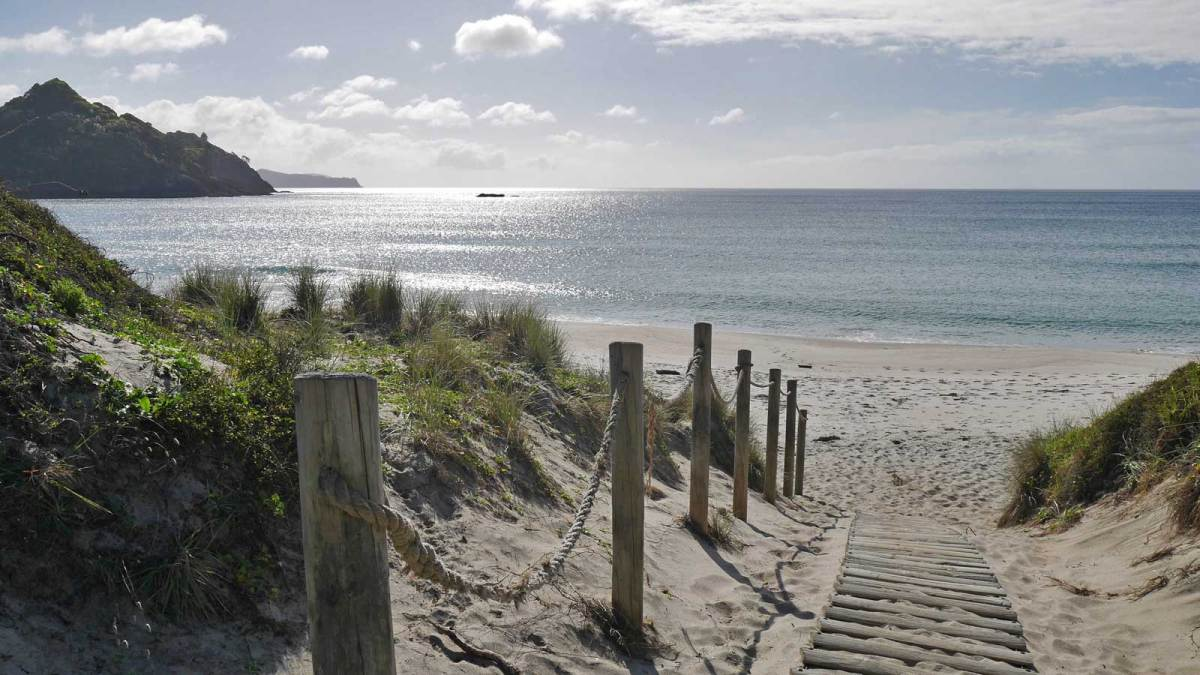 barrier_medlands-beach-2