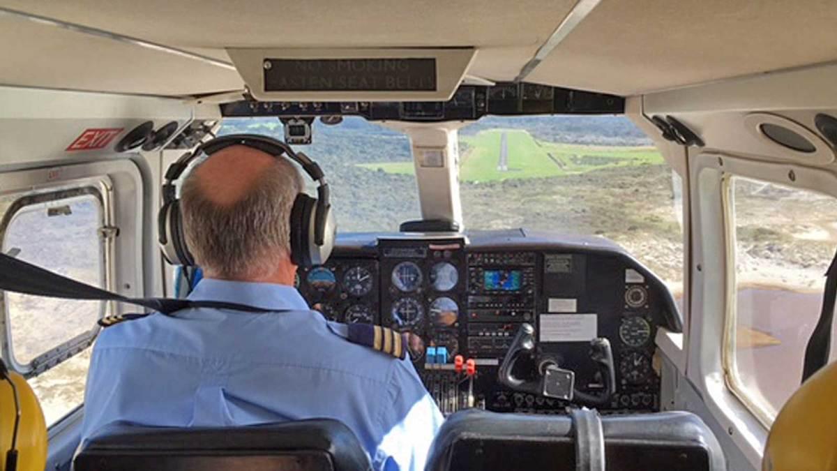 barrier_plane-pilot