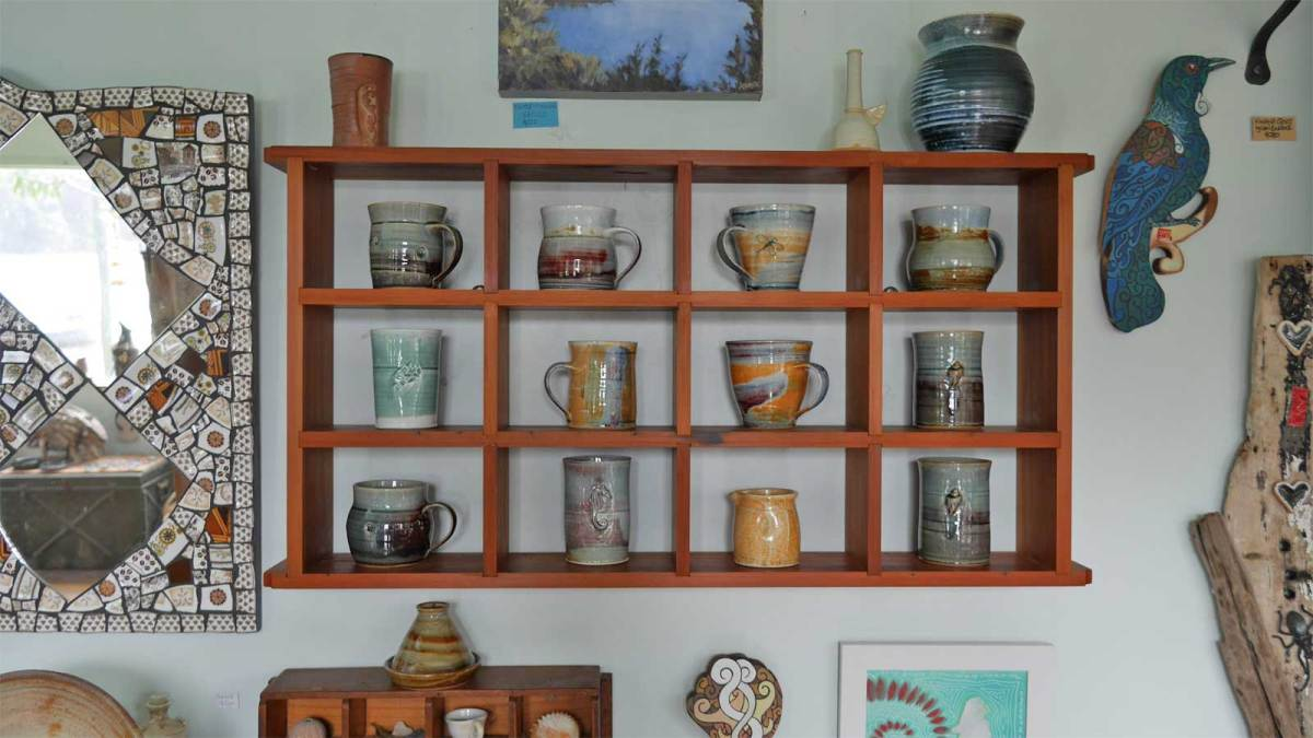 barrier_pottery-1
