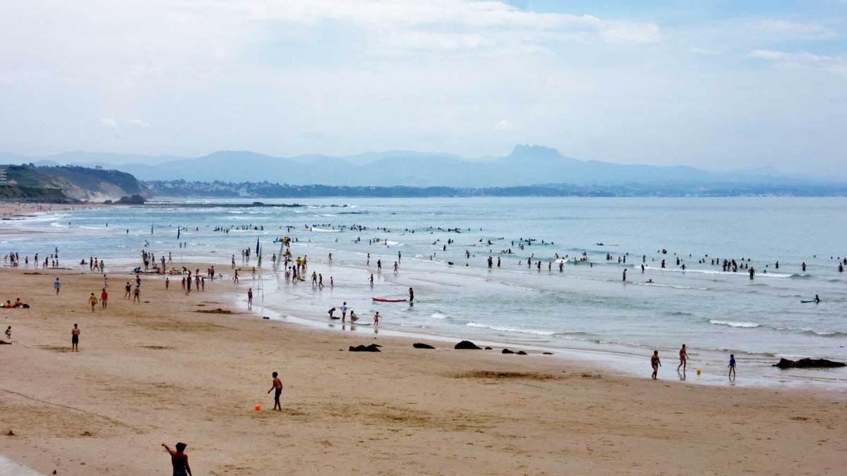 biarritz_beach-1
