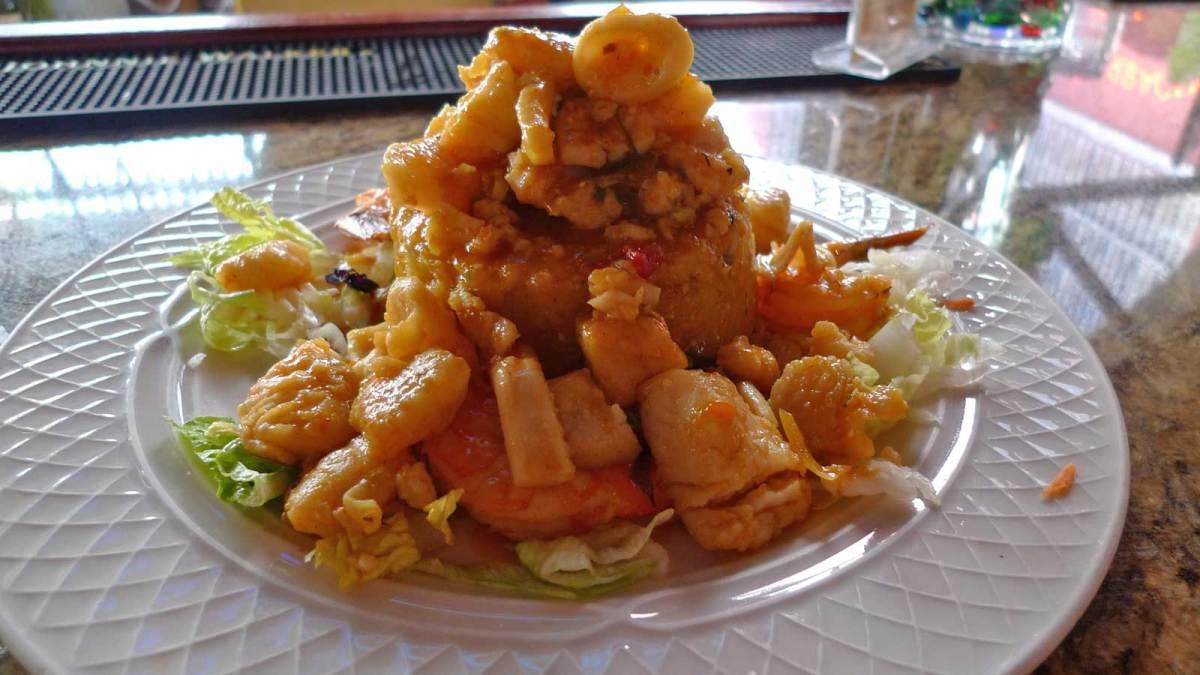 san-juan_food-1