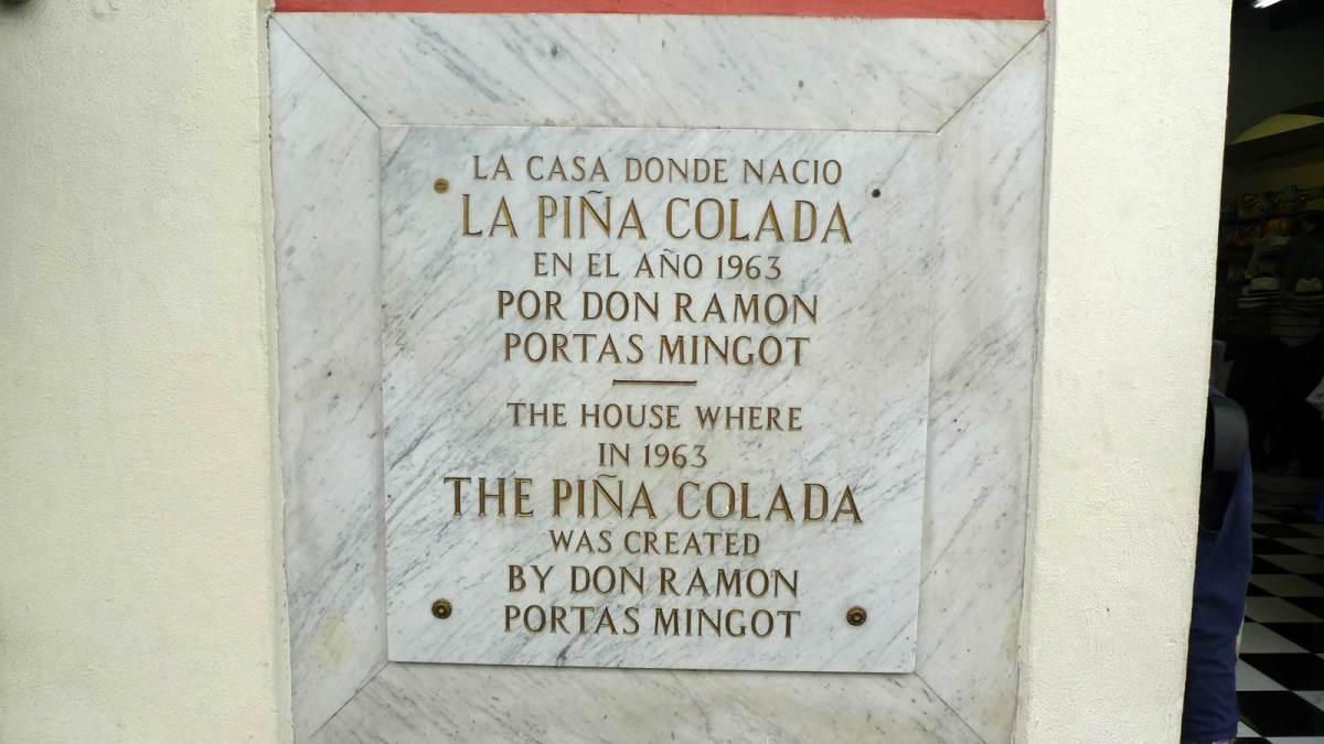 san-juan_pina-colada-sign