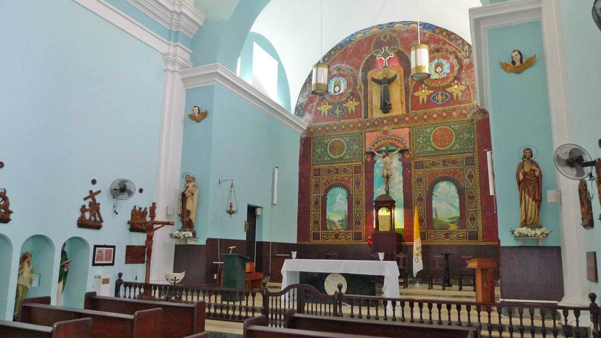 san-juan_san-francisco-chapel