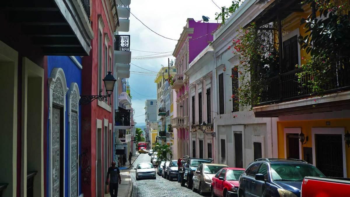 san-juan_street-2