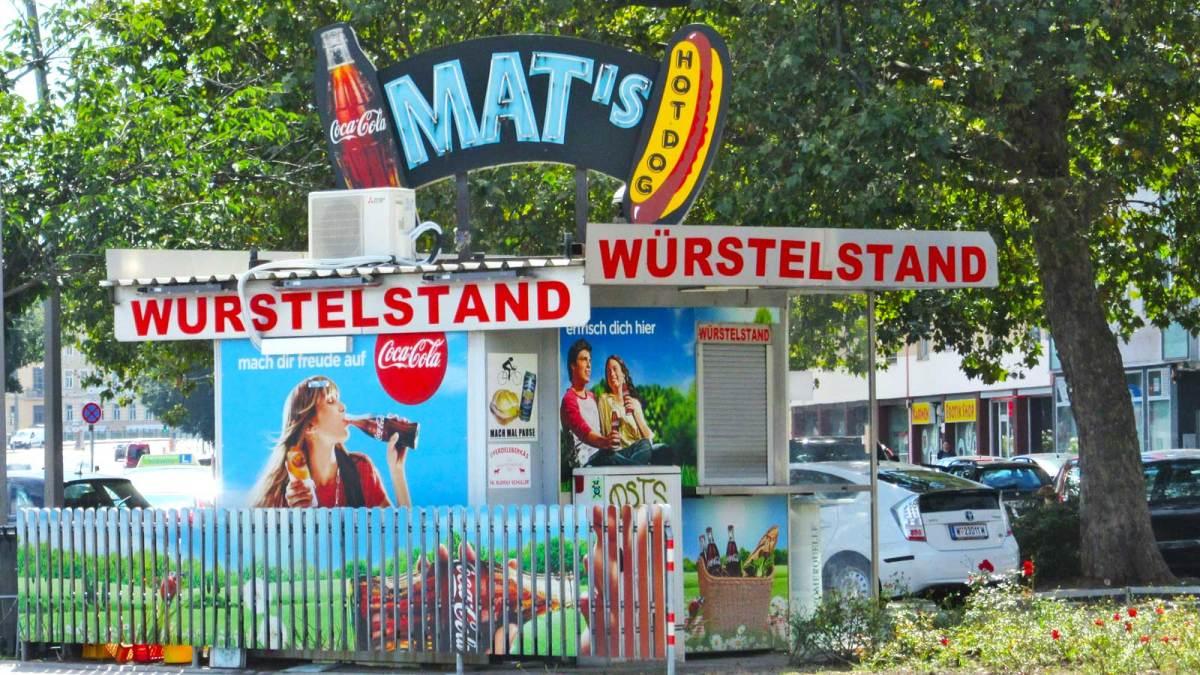 vienna_wurst-stand