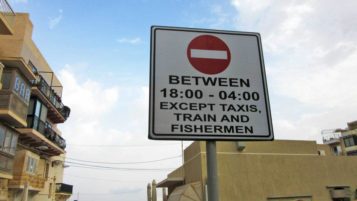 gozo_fishermen-sign