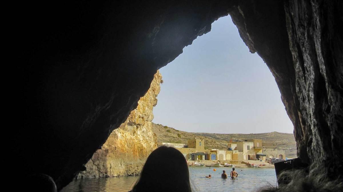 gozo_tunnel-3