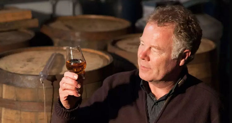 world's best whisky