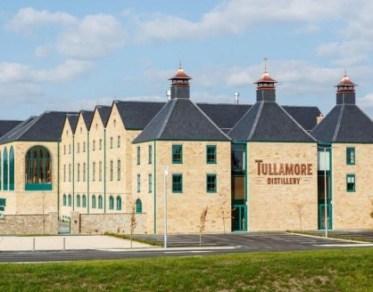 tullamore_distillery-3