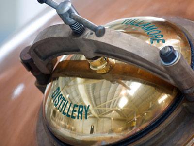 tullamore_distillery-4