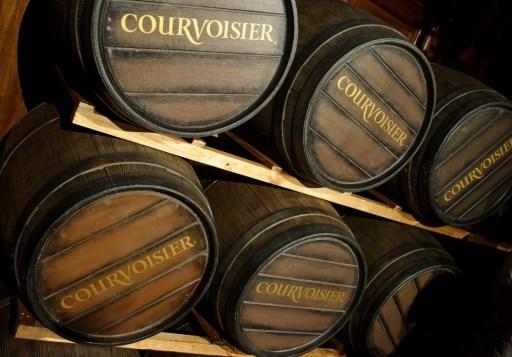 Courvoisier3