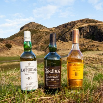 whisky-gallery-5