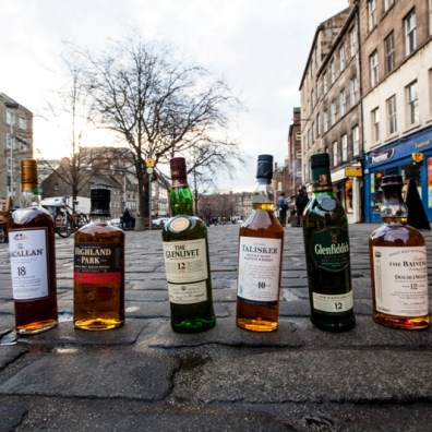 whisky-gallery-6