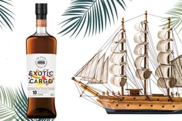 smws exotic cargo