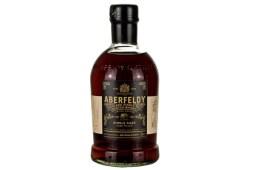 Aberfeldy 1999 20 Year Old Self Fill Distillery Exclusive Cask 20658 Single Malt Scotch Whisky