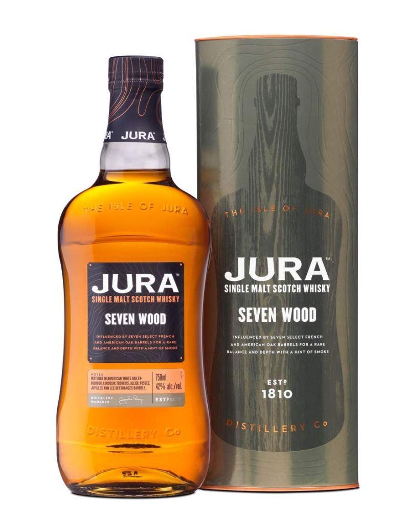 jurA7