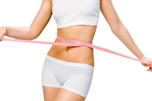 Hormone Weight Loss Programs
