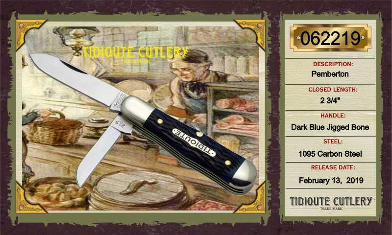 06 PEMBERTON  Great Eastern Cutlery