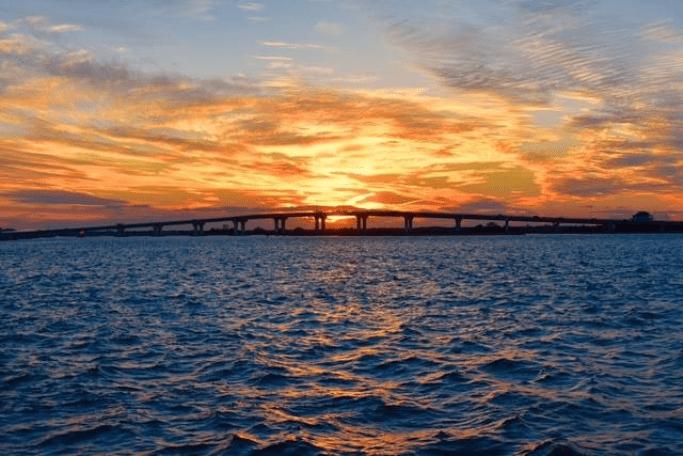 Greate Bay Sundown - Copy.png