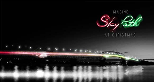skypath-image