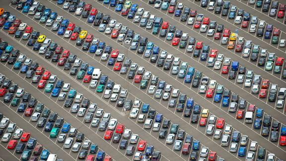 parking lot_01