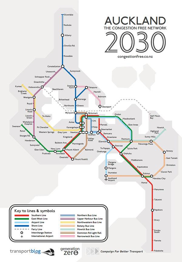 CFN 2030A
