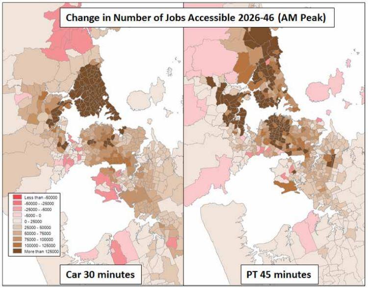 ATAP - APTN jobs accessible map 2046