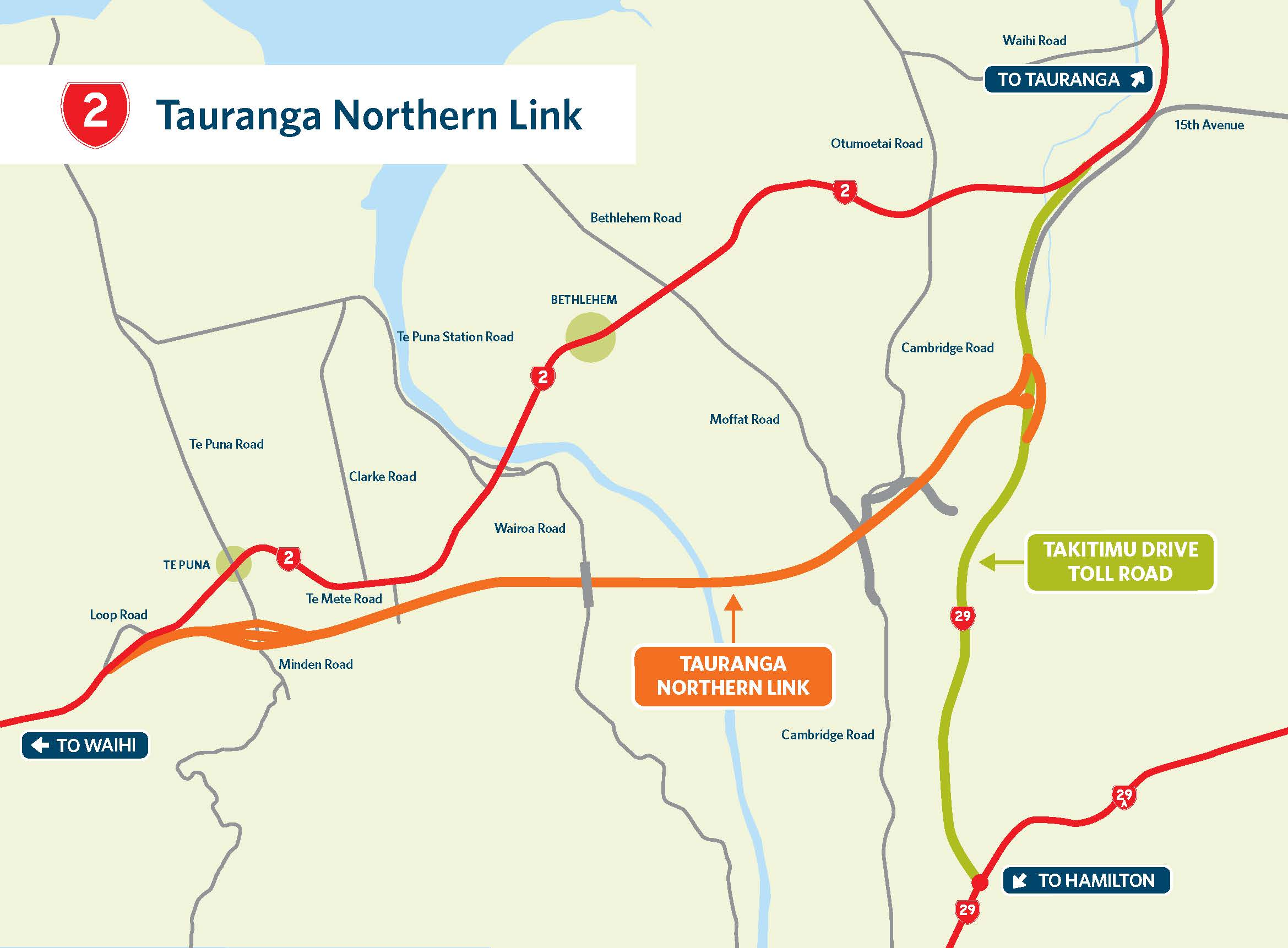Map Of England Motorways.Another Tauranga Motorway Approved Greater Auckland