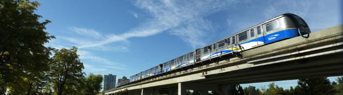 skytrain-millennium-line-wide