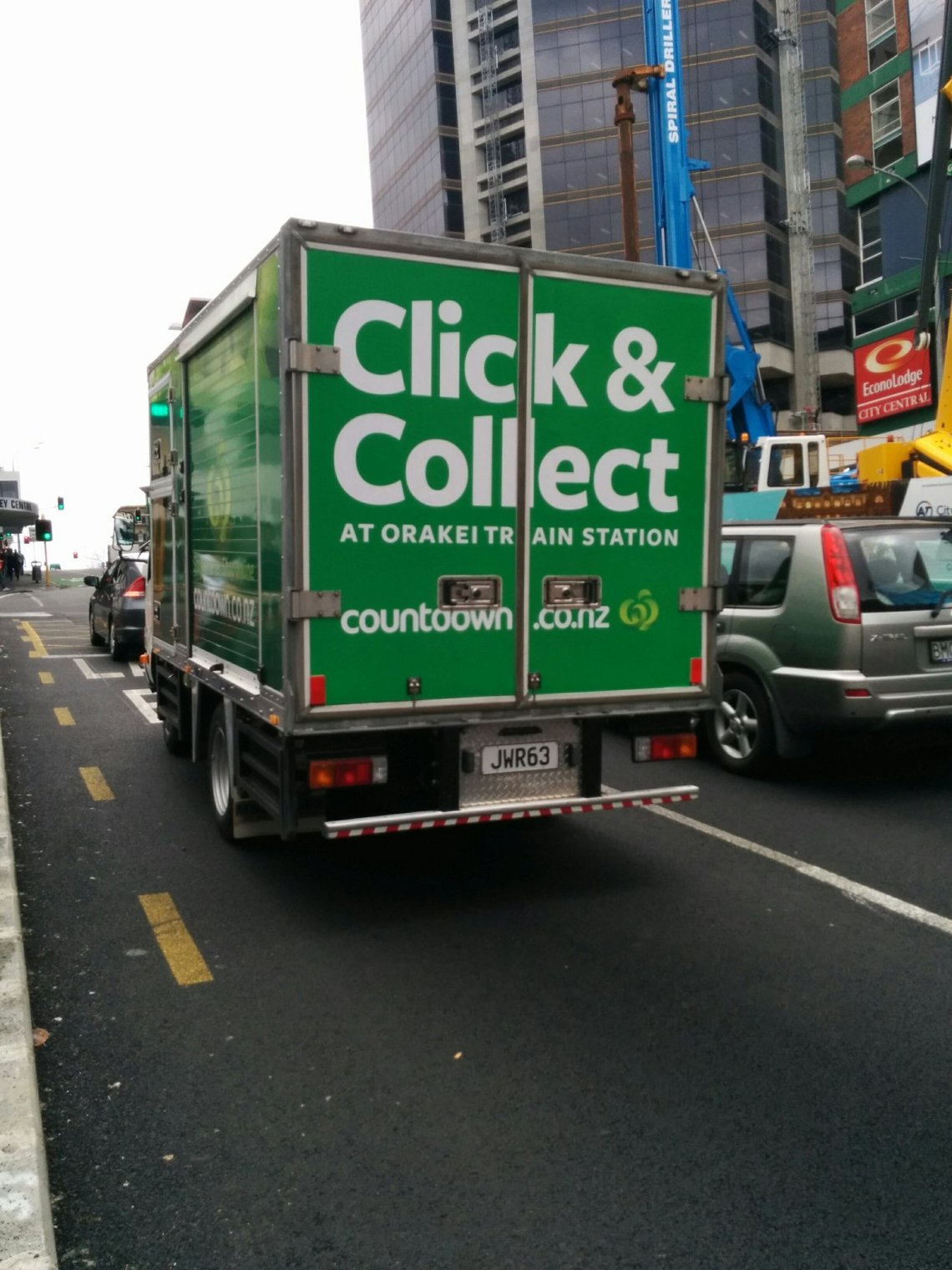 countdown-delivery-to-orakei