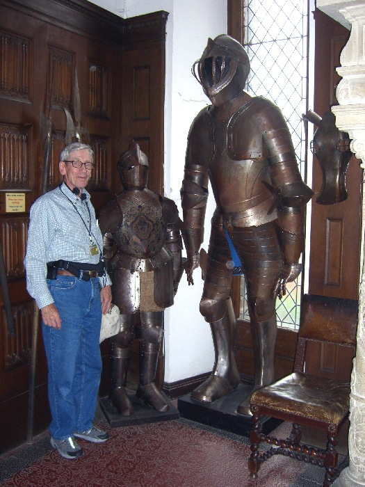 https://i0.wp.com/greaterancestors.com/wp-content/uploads/2011/11/Human-Giant-Reichsburg-armor2.jpg