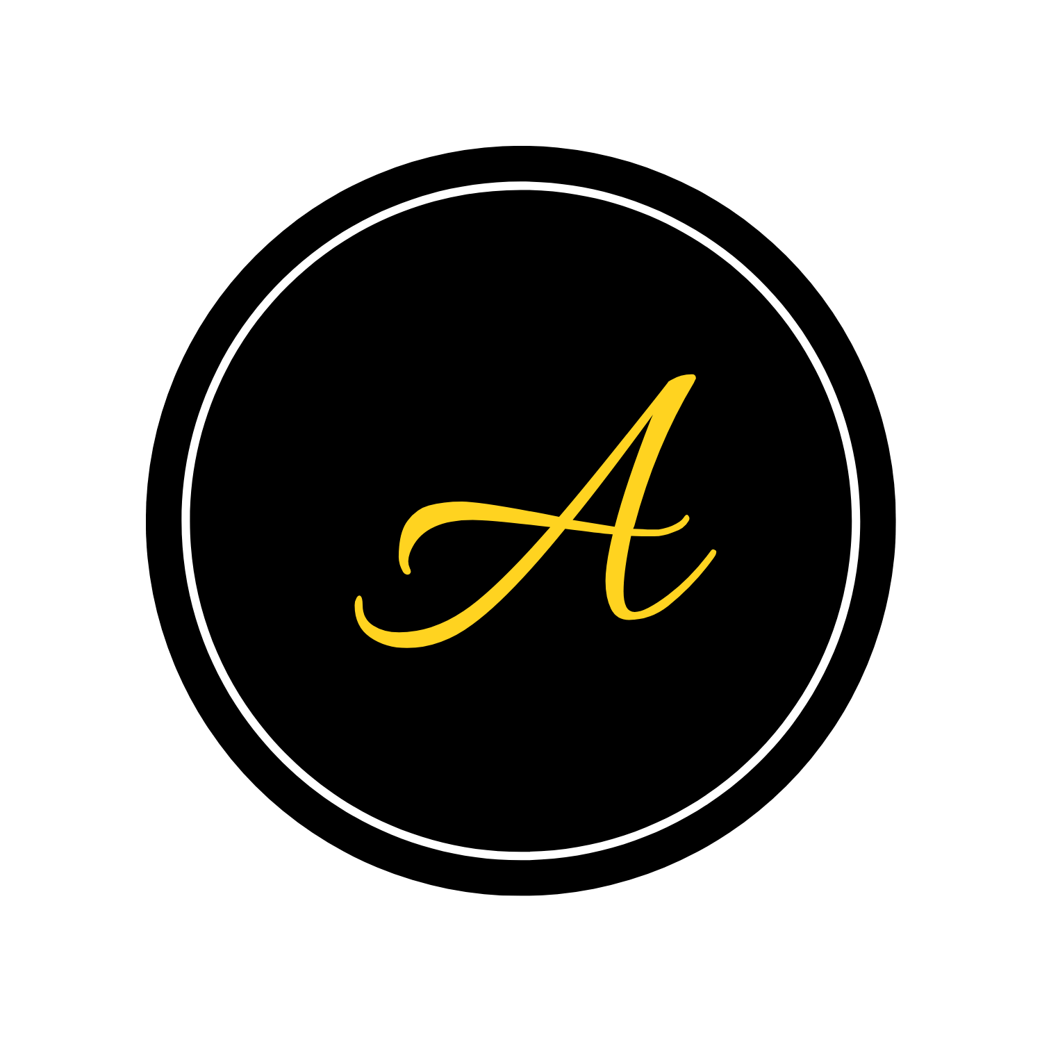 Greater Ardmore Chamber of Commerce