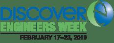 2019_Engineers_Week_Logo_Horizontal