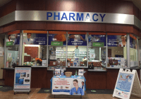 Greater Care Pharmacy