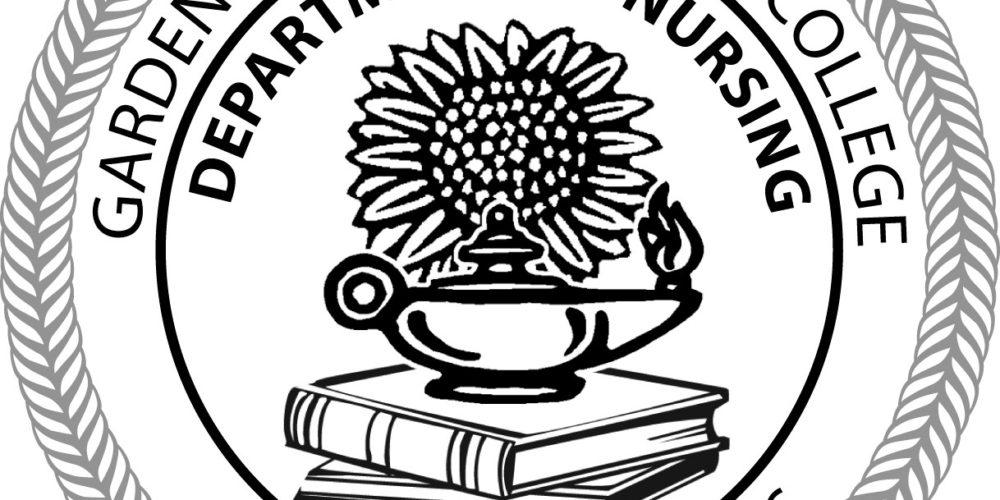 Nursing program earns high marks