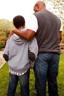 Can Parents Teach Peace  Greater Good