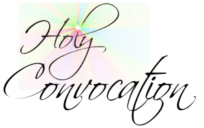 Wisconsin Northwest Jurisdiction State Holy Convocation
