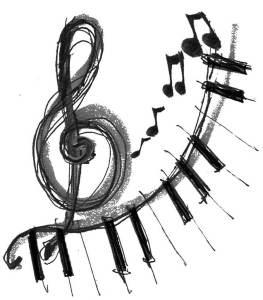 Oldies But Goodies Musical 2014