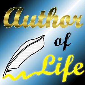Sermon: Author of Life